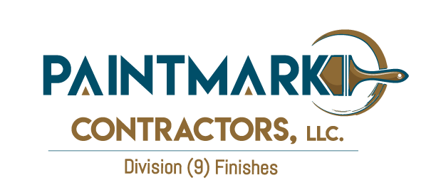 Paintmark Contractors, LLC.